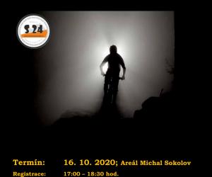 S24-XC-Night-Bike-2020